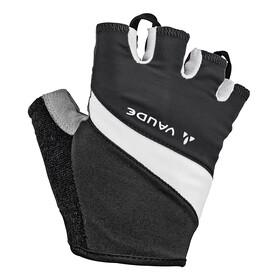 VAUDE Women's Active Gloves black